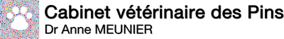 Cabinet vétérinaire des Pins